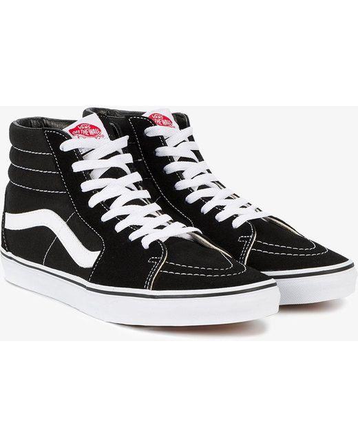 Vans Men's Gray Authentic Lite Sneakers