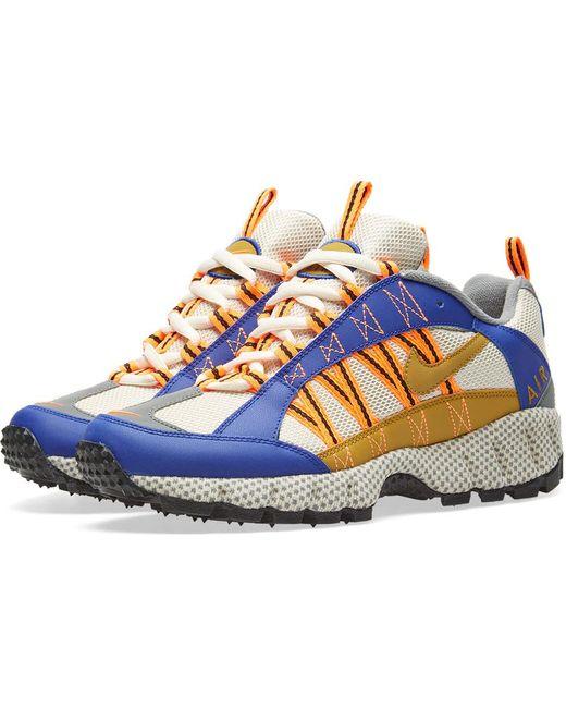 Nike Men's Air Humara