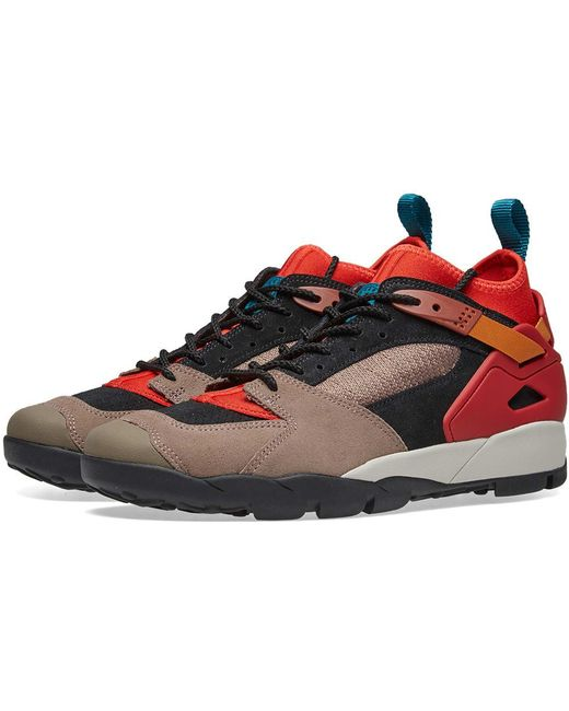Nike Men's Acg Air Revaderchi