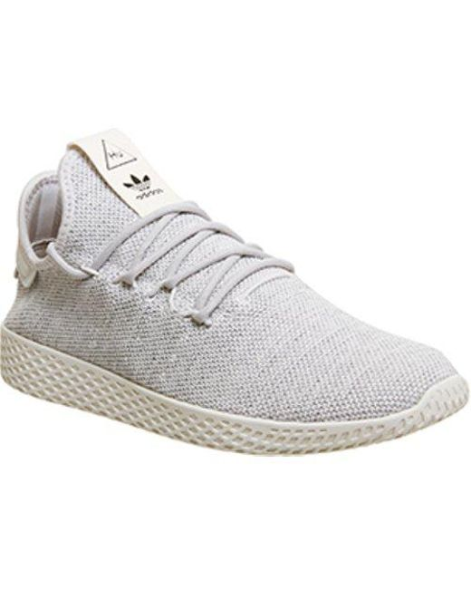 adidas Men's Natural Pw Tennis