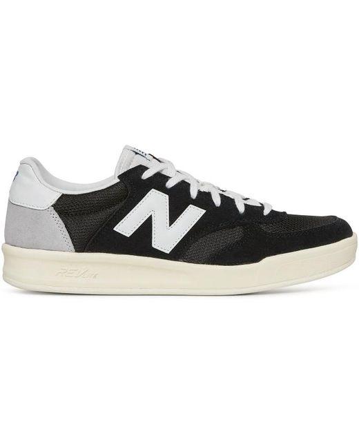 New Balance Men's 300 Vintage Sneakers