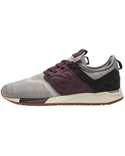 New Balance Men's 520 Ts