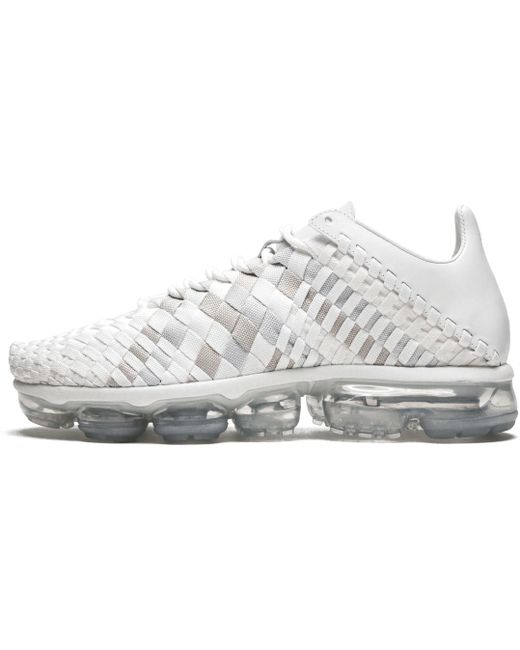 Nike Men's Blue Air Vapormax Inneva