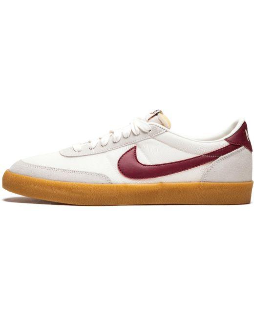 Nike Men's Killshot 2 Leather