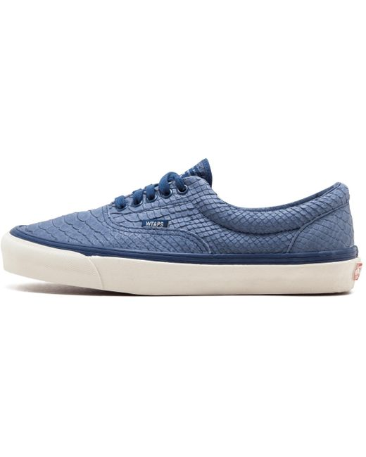 Vans Men's Blue Era Pro