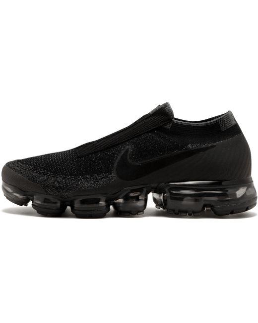 Nike Men's Black Air 17