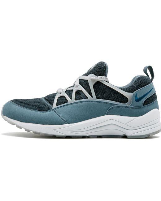 Nike Men's Blue Air Presto X Db