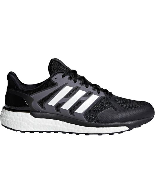 adidas Men's Supernova St Running Shoes