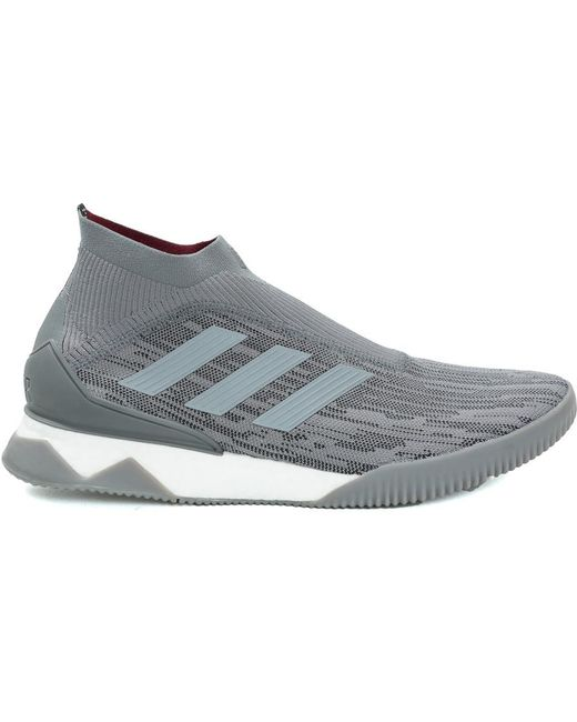 adidas Men's X Paul Pogba Pp Ace 17.1 Sneakers