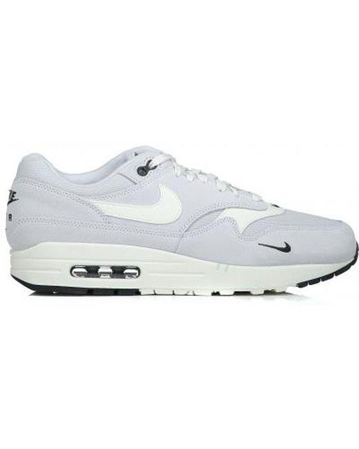 Nike Men's Air Max Bw Premium