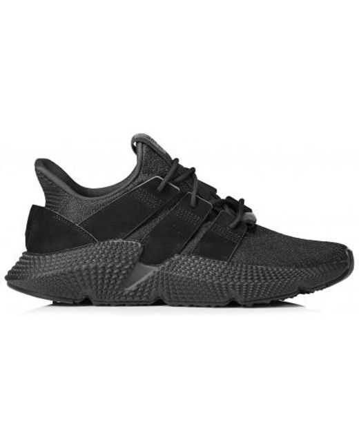 adidas Men's Prophere ''gray One''