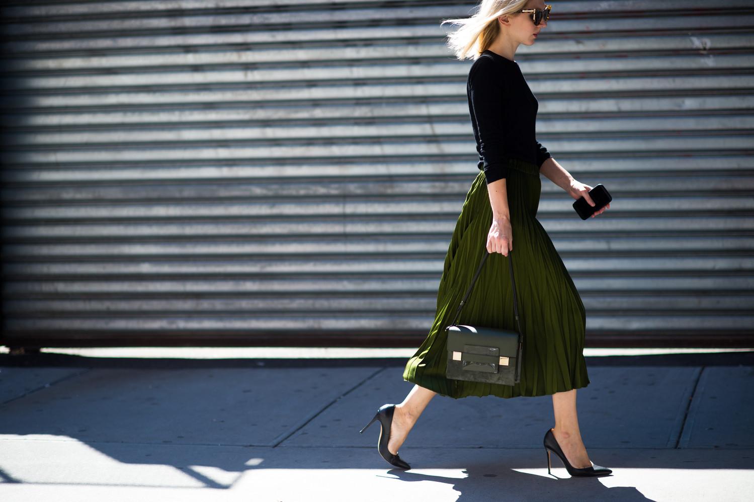 Fashion stylist intern london
