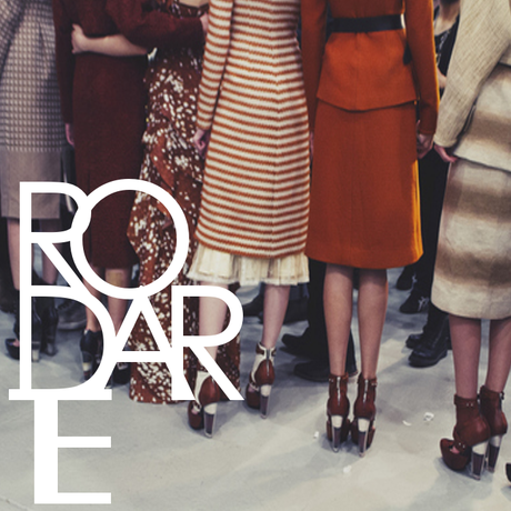LMJukez's Best Picks: Rodarte