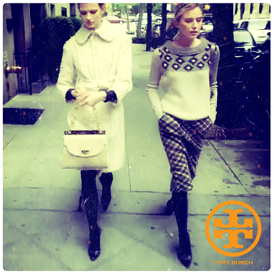 LMJukez's Best Picks: Tory Burch