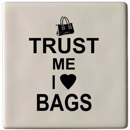 We All Love Bags <3 <3