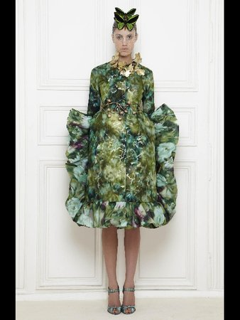 Giambattista Valli - Women
