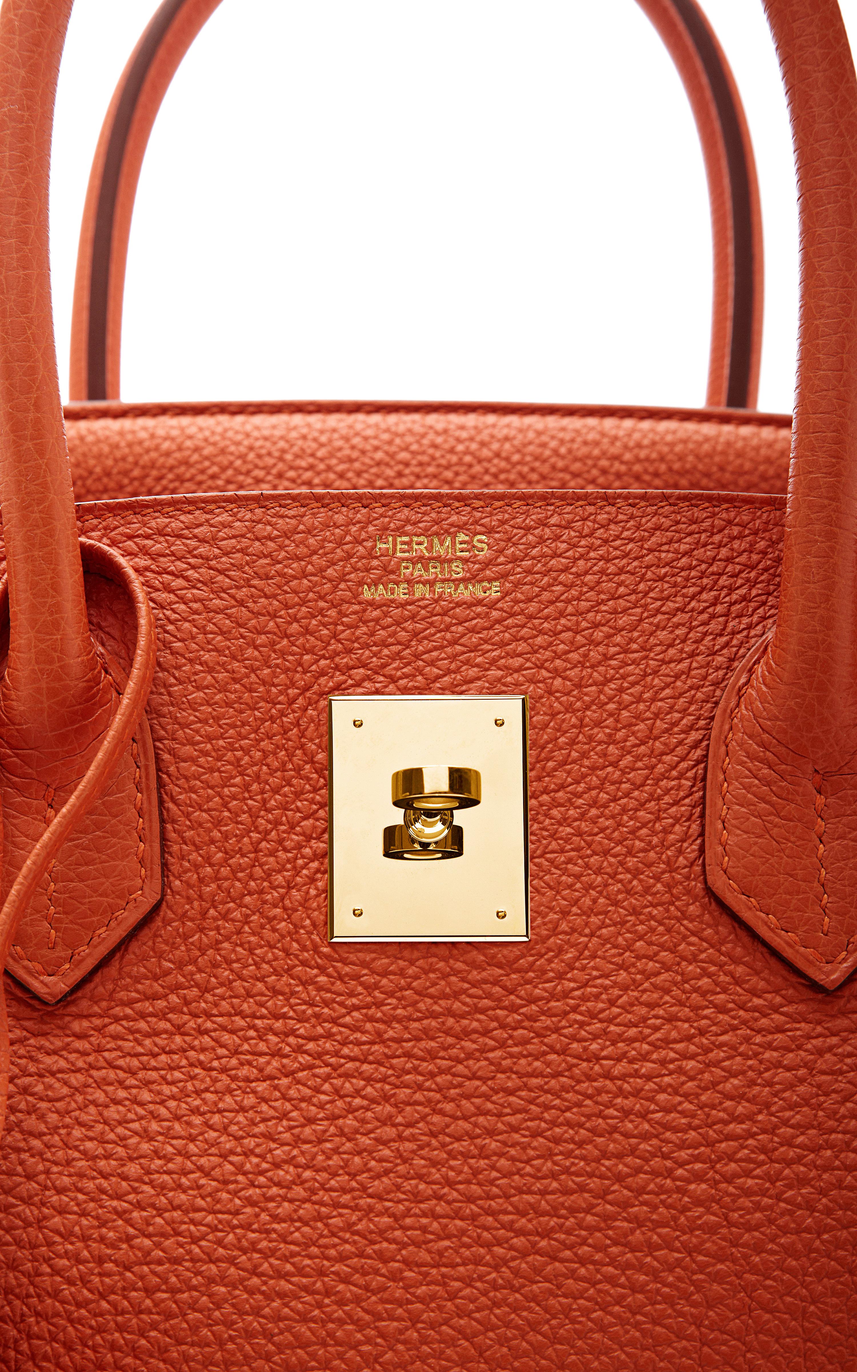 hermies bag - Hermes HSS Tri-Color Craie, Gris Tourterelle, Blue Atoll Togo ...