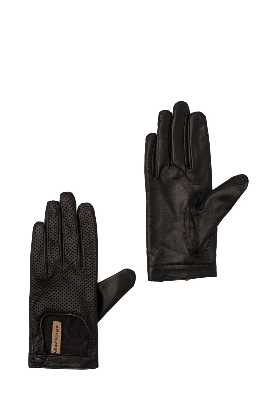 Pittards ladies leather gloves - Gallery Previously Sold At Revolve Women S Leather Gloves