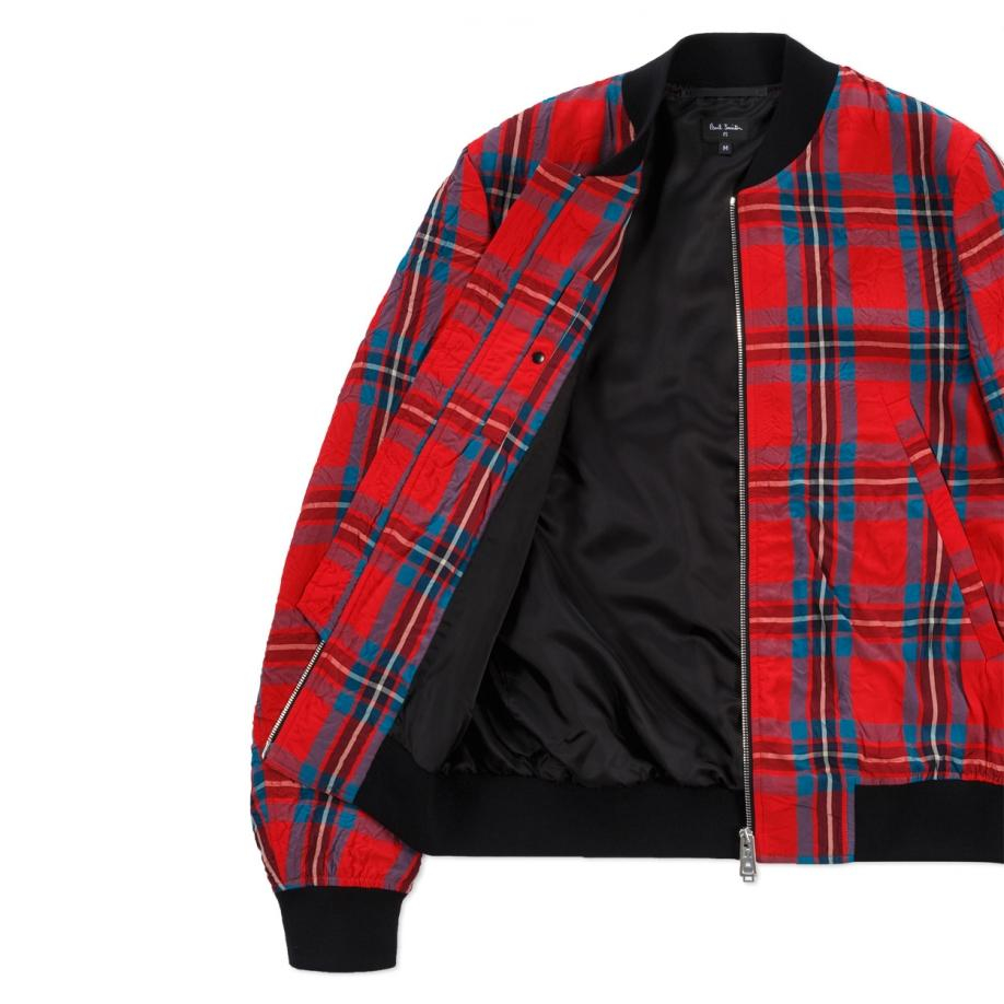 fa403be7a89b paul-smith-mens-red-tartan-check-bomber-jacket -product-3-987264411-normal.jpeg
