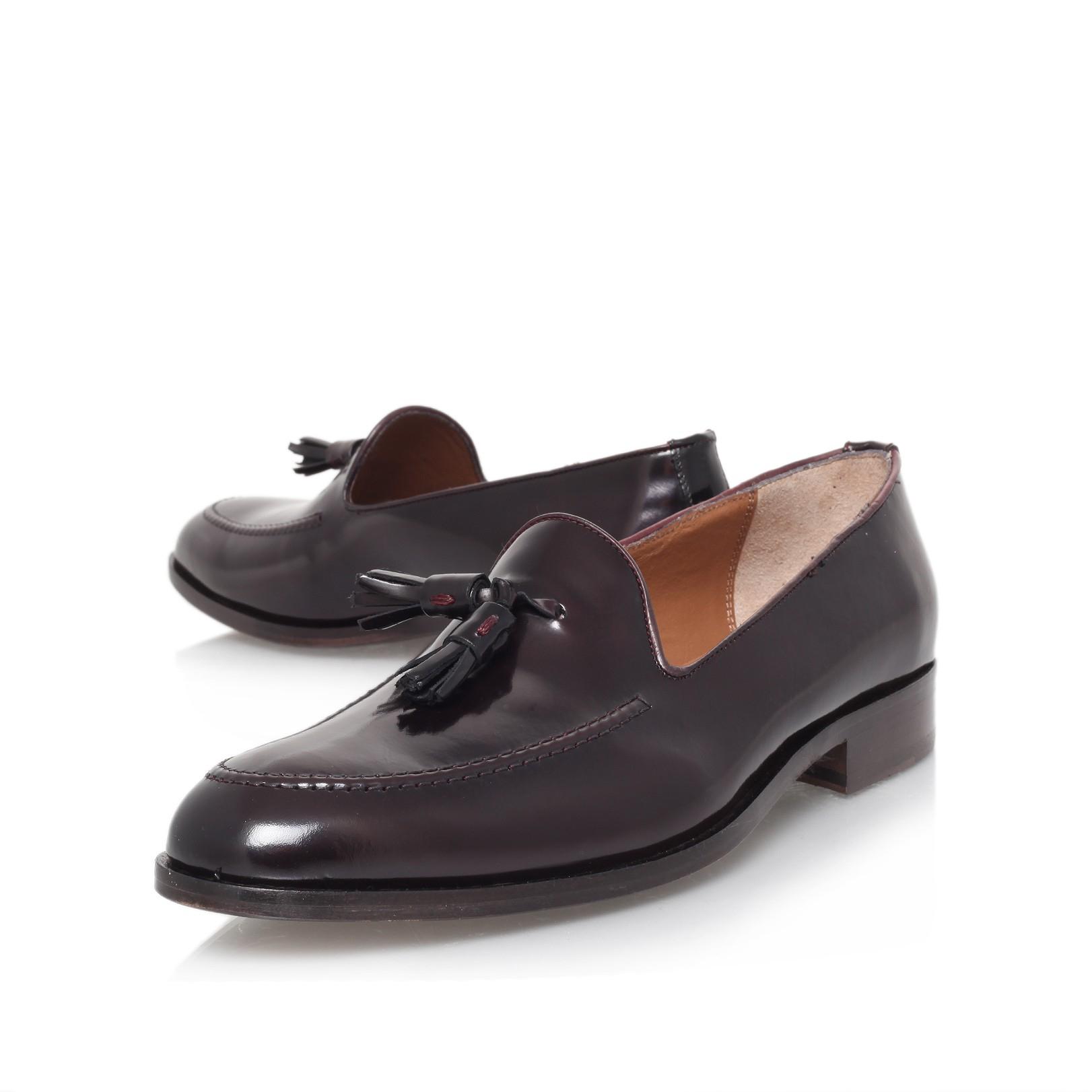 Cheap Kurt Geiger Shoes