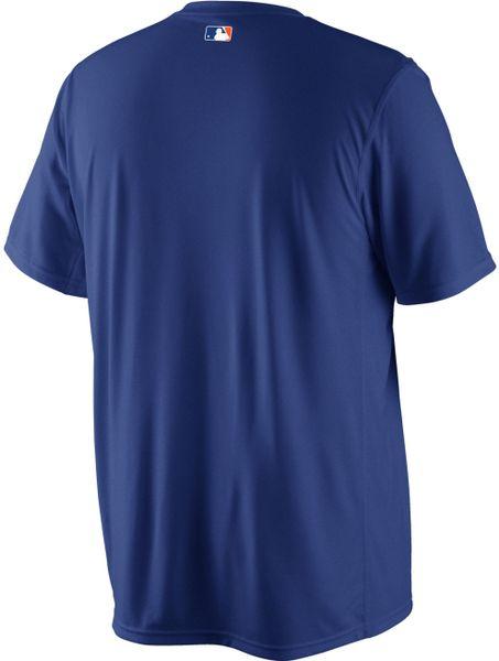 Nike legend dri fit crew t shirt mens at reicom tattoo for Dri fit t shirt design