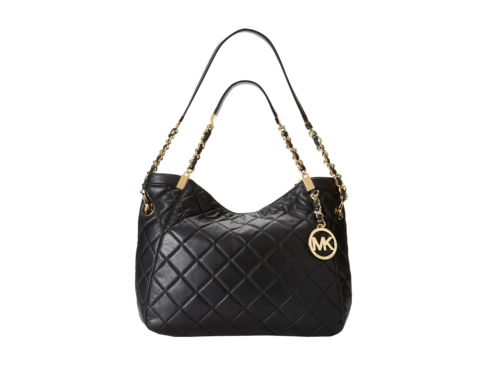 19c1c75849f1 Gallery. Previously sold at  Zappos · Women s Michael Kors Susannah ...