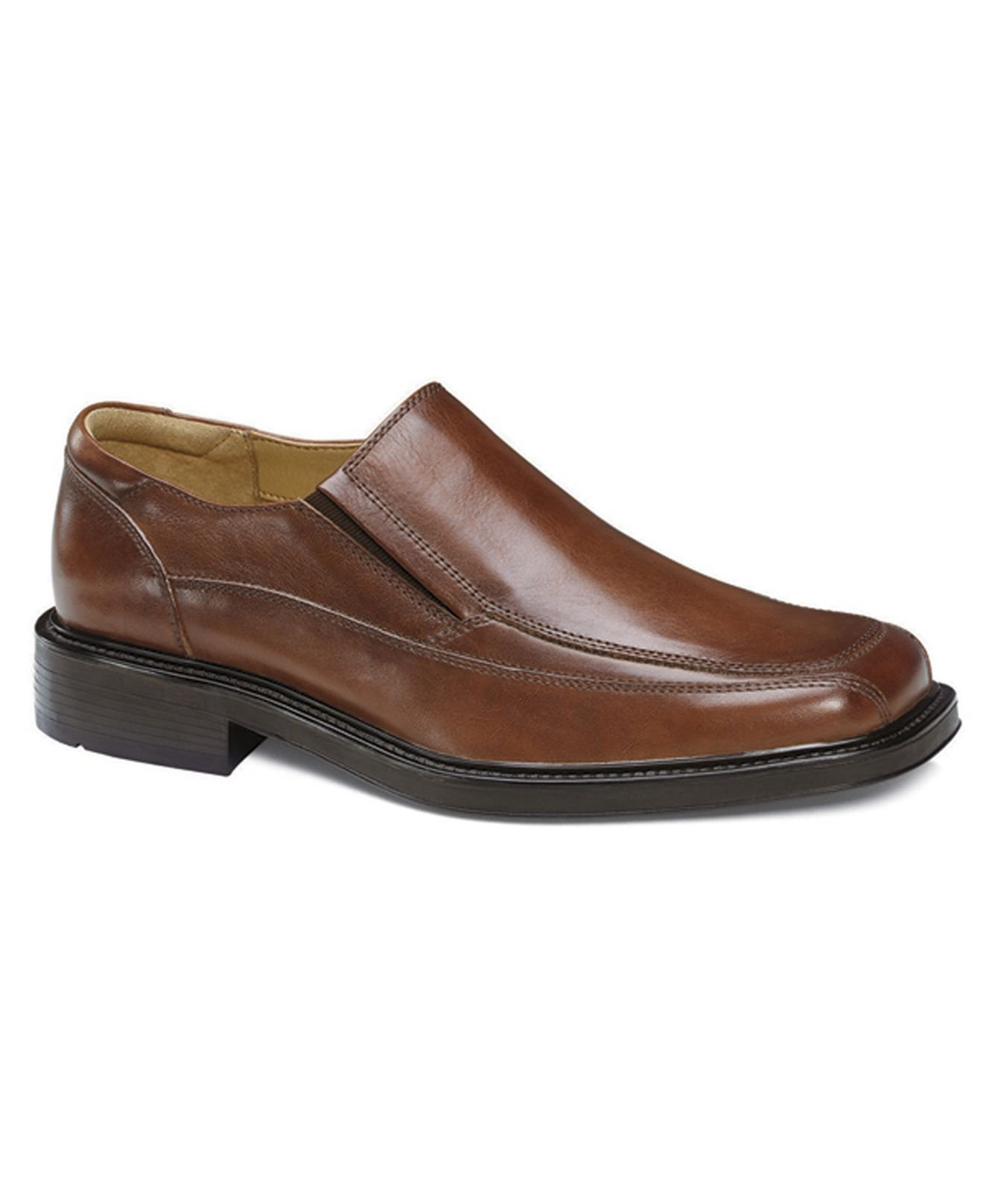 Buy Dockers Shoes