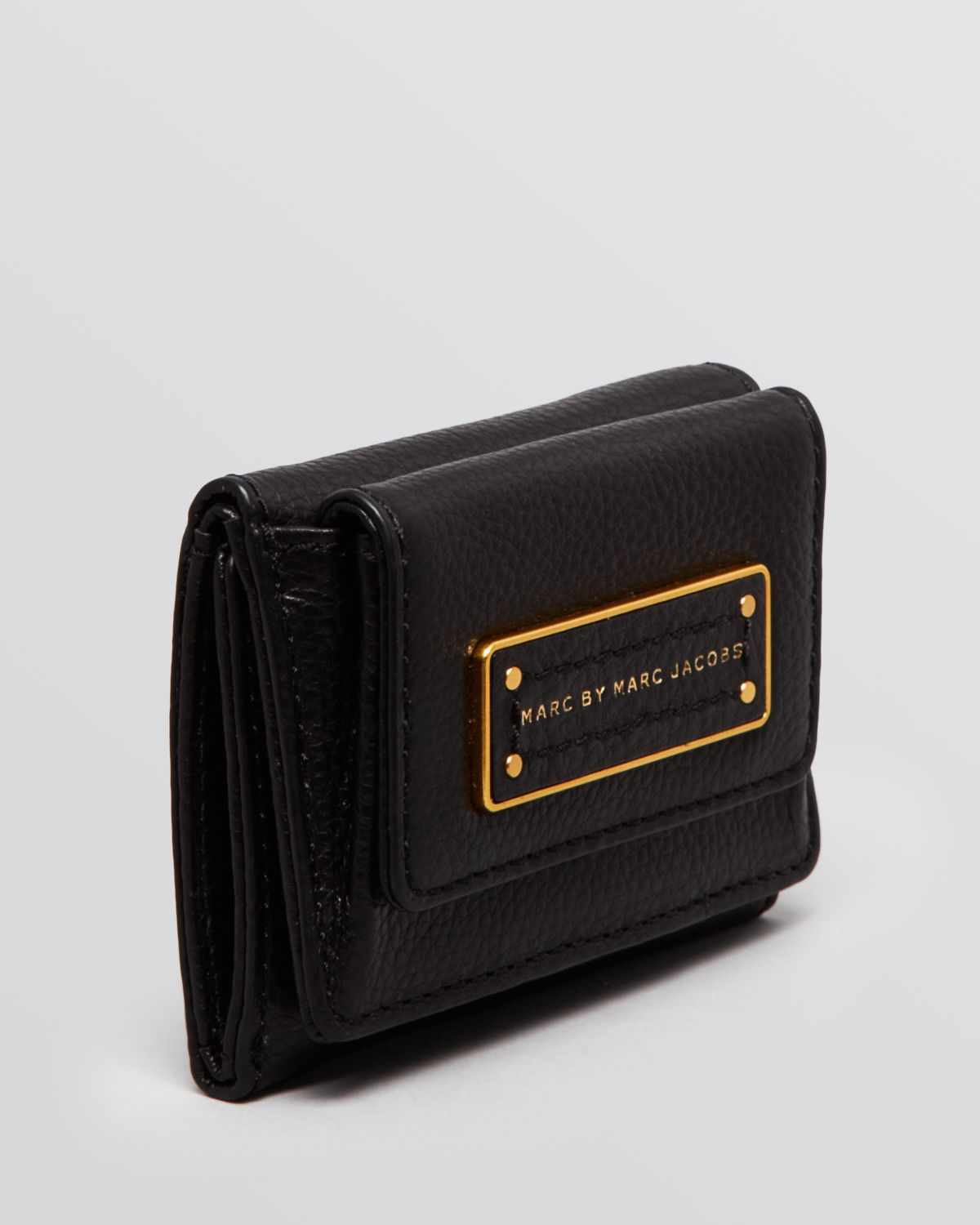 f02cb4324ea4 Marc By Jacobs Wallet Black - Best Photo Wallet Justiceforkenny.Org