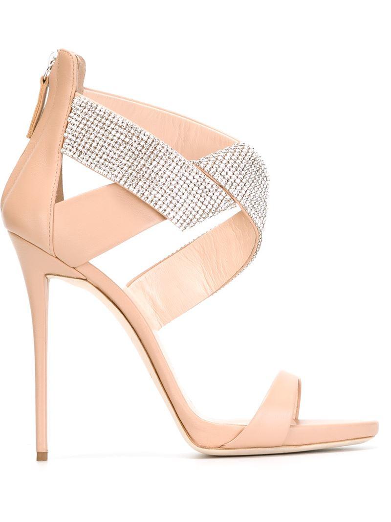 6172ed3cb19f giuseppe-zanotti-design-nude-neutrals-glitter-sandals -beige-product-0-892761545-normal.jpeg