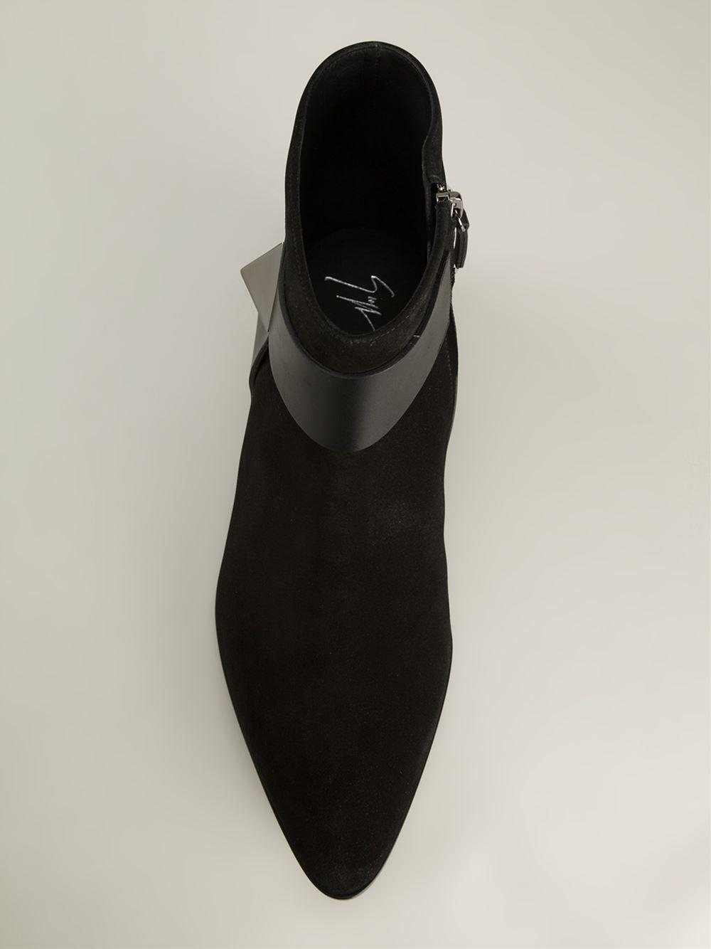 Mens Handmade Shoes Melbourne