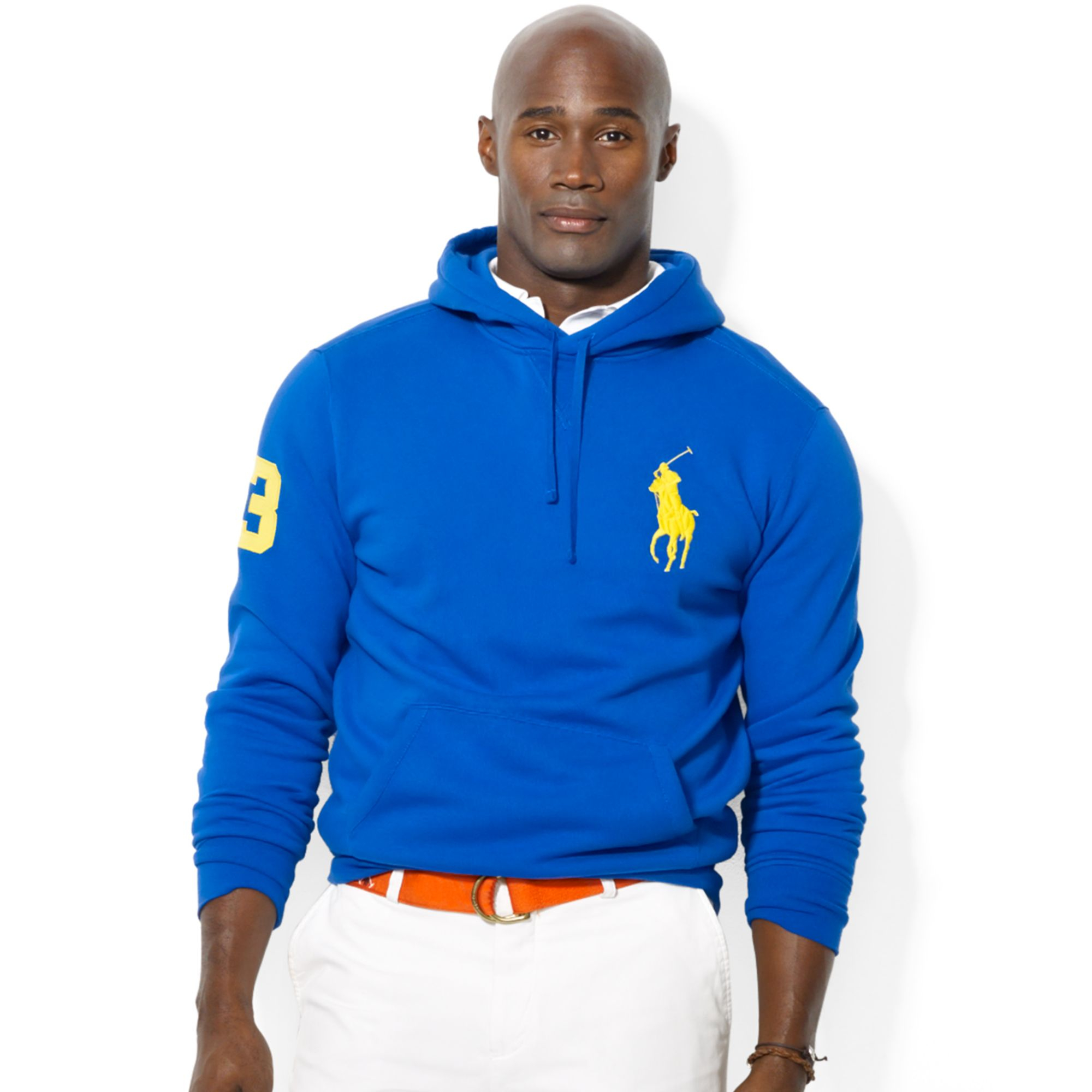 Big Tall Suits, Shirts, Pants, Coats, and more. Buy Ralph Lauren Long. Buy Ralph Lauren Long on eBay now! Men Polo. Men Polo Ralph Lauren T Shirt Long Sleeve S M L Xl Xxl - Standard Fit - Nwt. $ New Polo. New Polo Ralph Lauren Men Oxford .