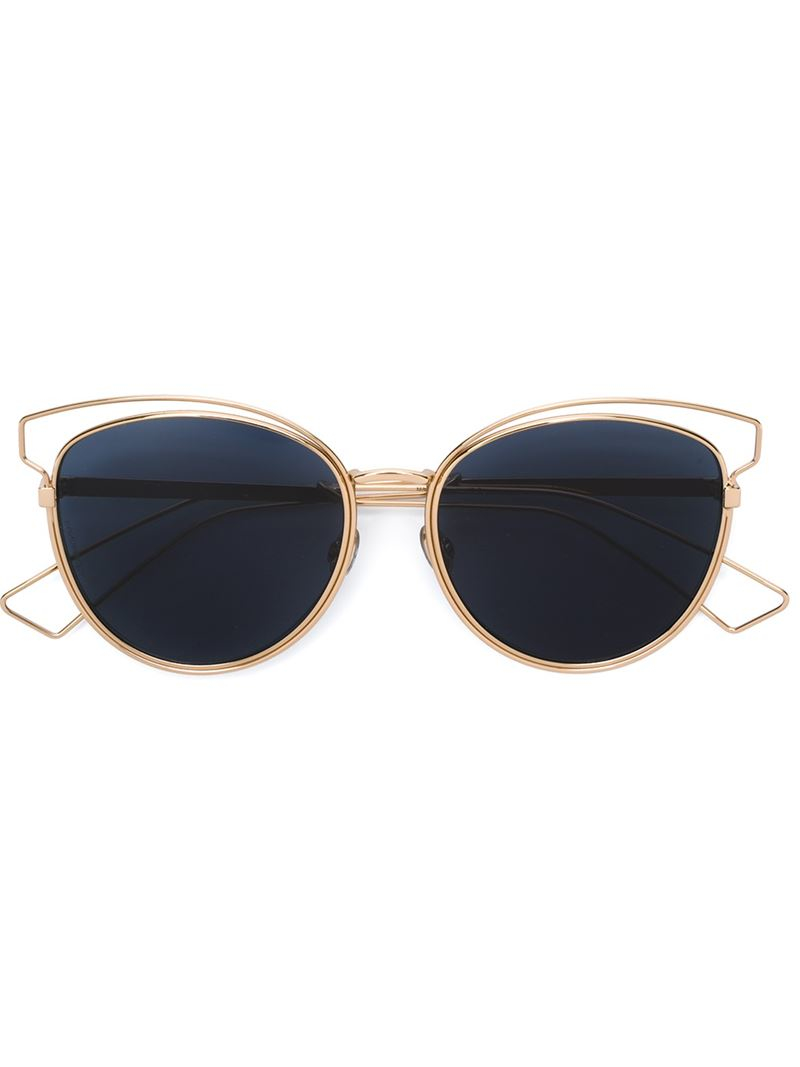 244b8c91e98 Dior Sunglasses Stronger 2