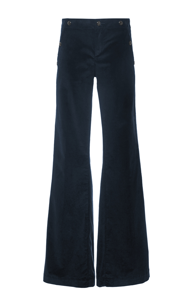 High waisted pants: Women's Clothing & Apparel | tubidyindir.ga Online Return Instore · Find A Store Near You · New Arrivals Daily · Style Since Types: Dresses, Handbags, Sunglasses, Tops, and More.