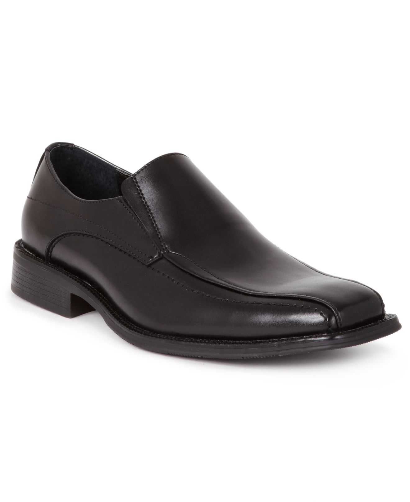 Alfani Men S Black Shoes