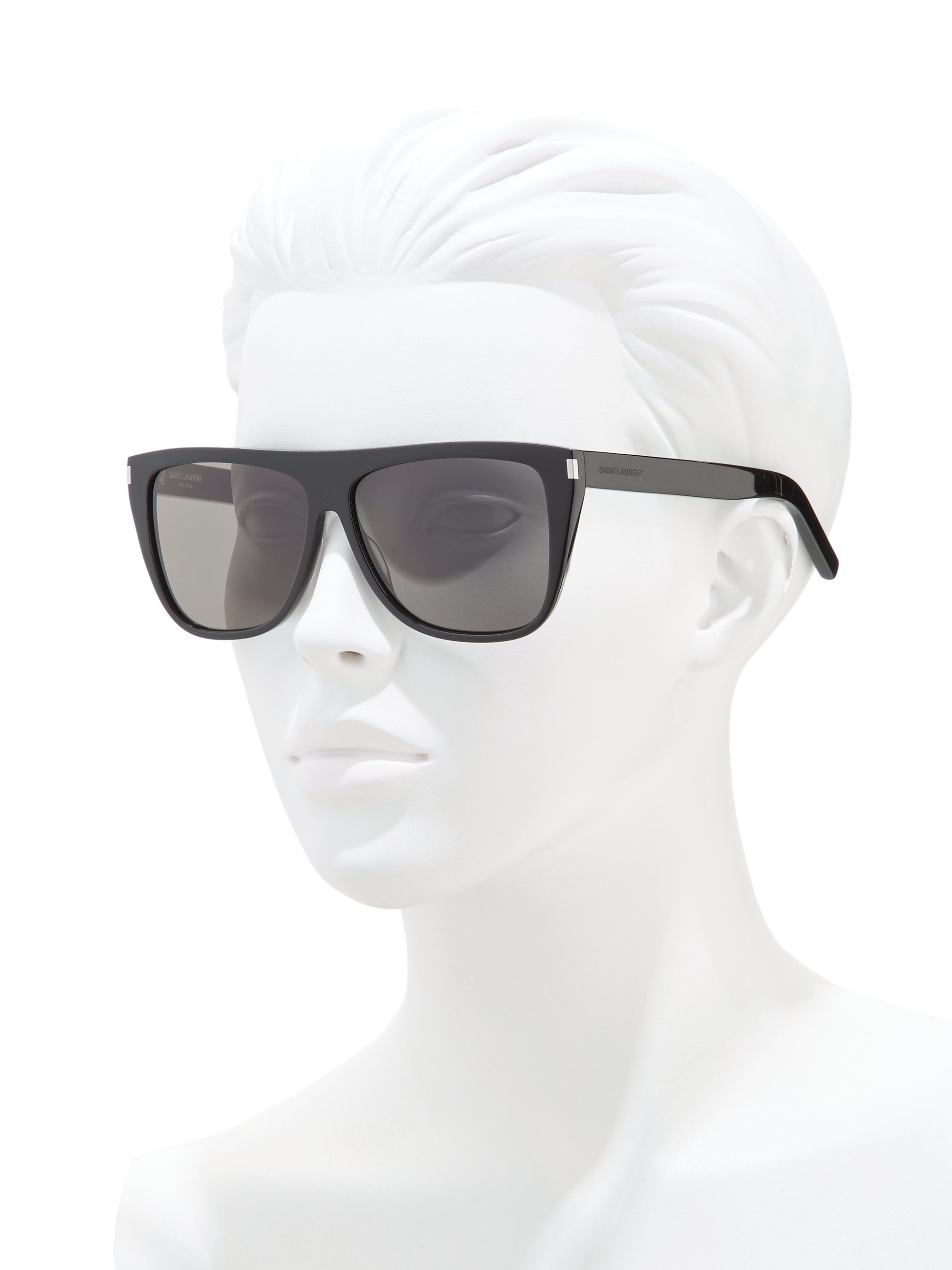 flat top sunglasses j3wh  givenchy flat top sunglasses