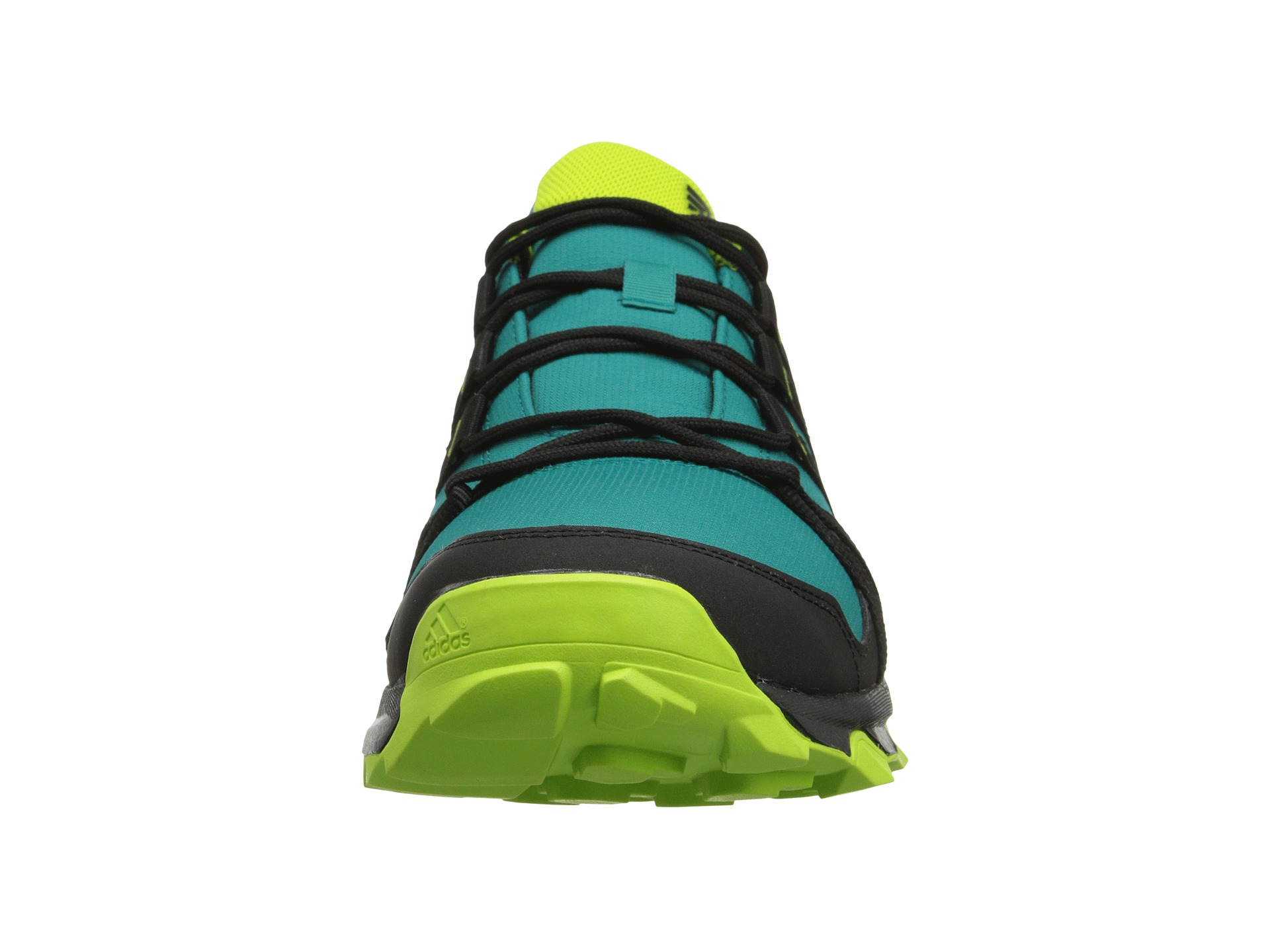 Lyst - Adidas Originals Trace Rocker in Blue for Men 0ba2af0a6f80