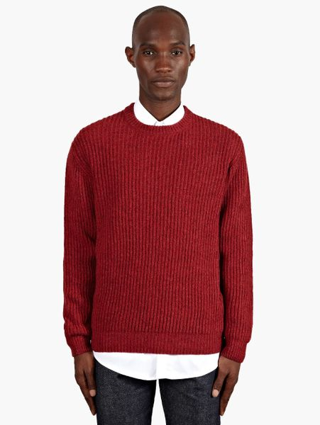 Warm up with high-quality men's jumpers from Gap. Our men's cardigans and sweaters are soft and stylish favourites. Sign up to receive emails and Get 20% off your next full-price purchase* Red price size Regular Tops (size) XXL XS S M L XL. Men's Jumpers, Cardigans & Knitwear | Gap Sweaters All Sweaters; Cotton Merino Wool Wool Blend Sale.