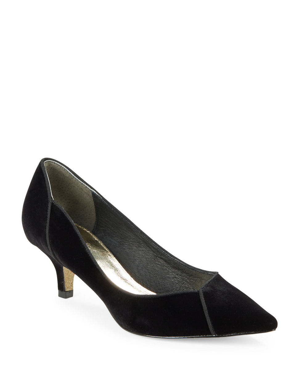 Free shipping on Adrianna Papell shoes for women at yiiv5zz5.gq Shop for pumps and sandals. Totally free shipping and returns.