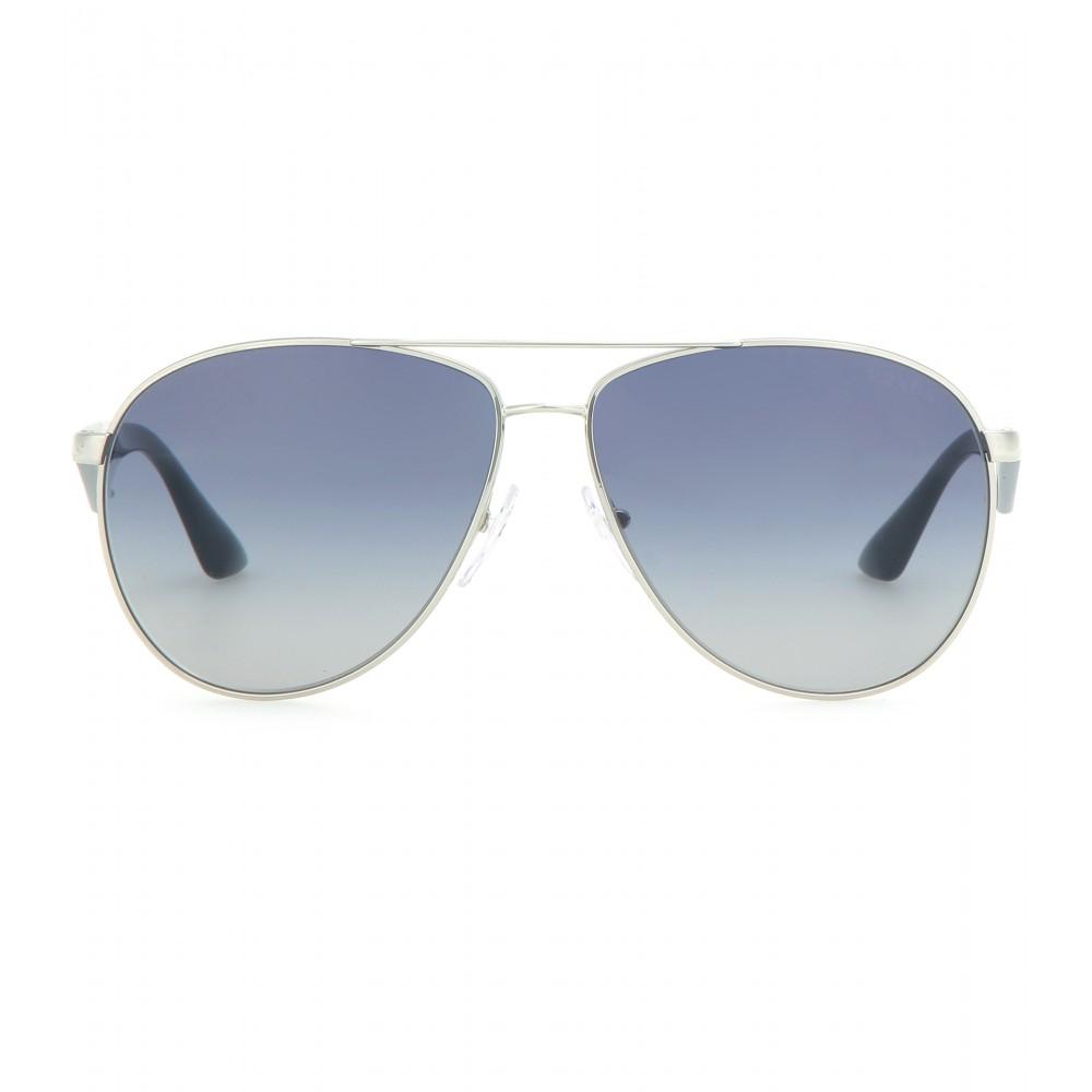 fa4dd99e66 Classic Aviator Sunglasses Forever 21