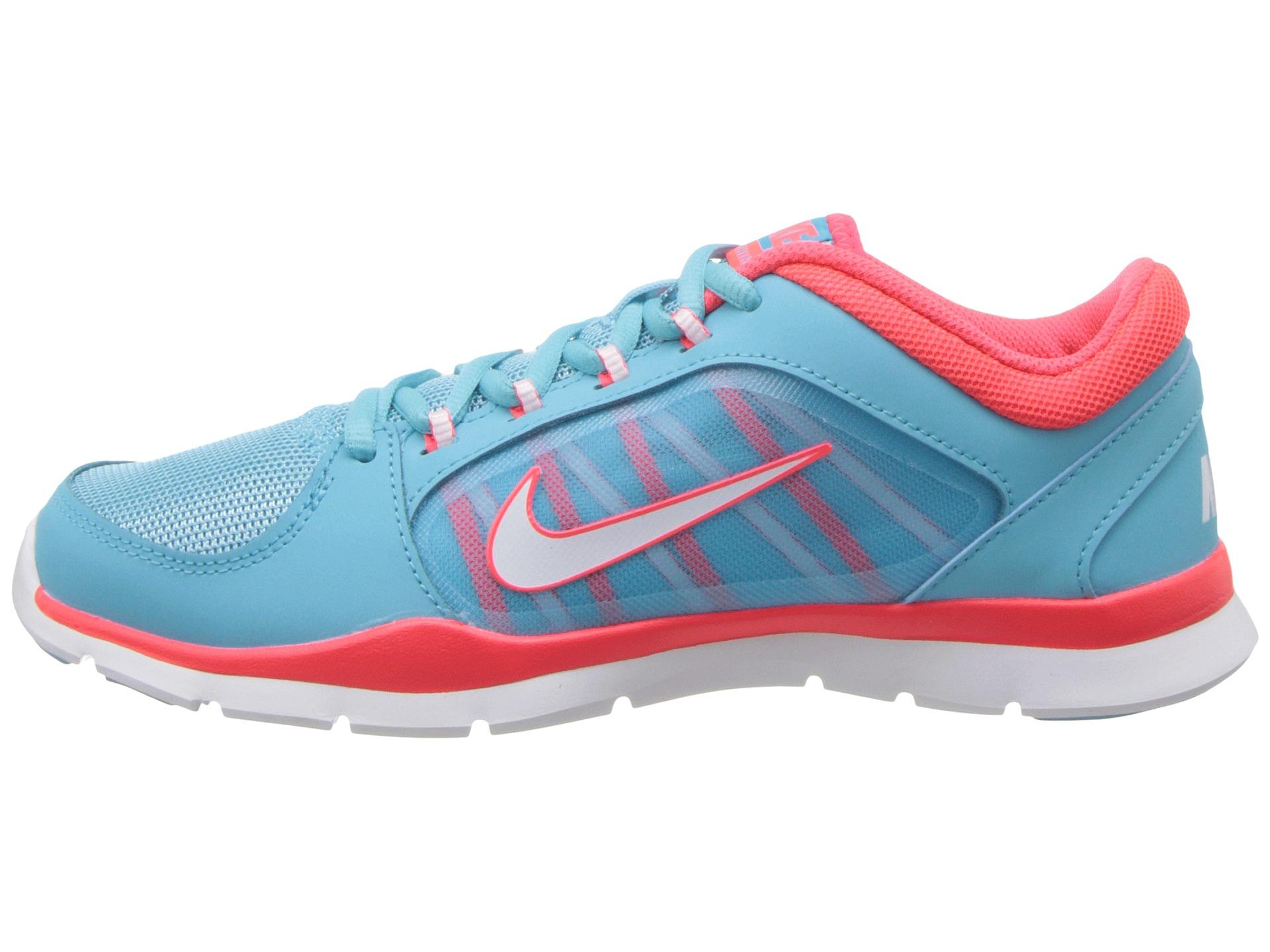 3ad685941bda Nike Nike Air Pegasus 29 Womens Cushioned Running Shoes in B ..