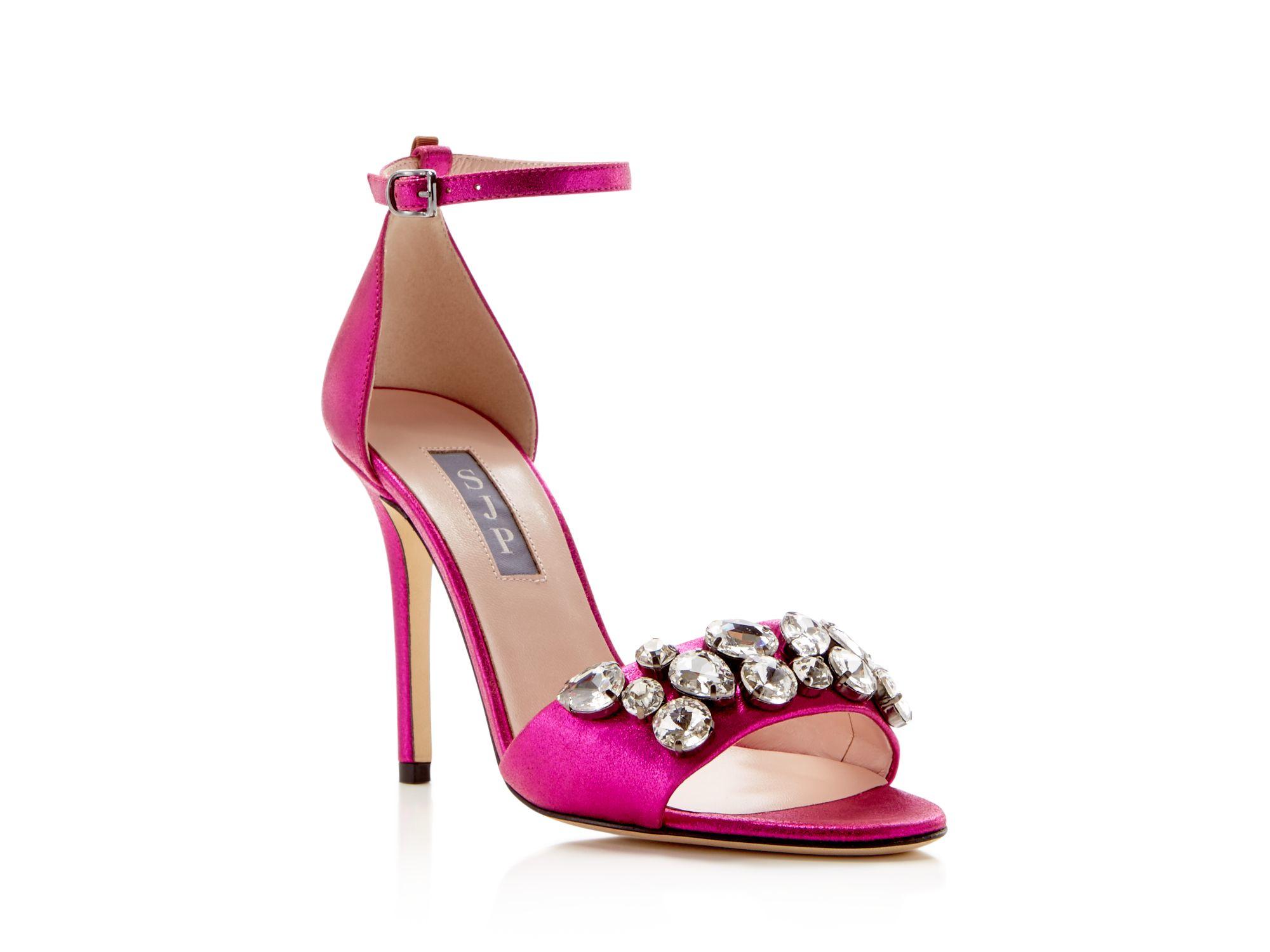 Where To Buy Cheap Dress Shoes Toronto