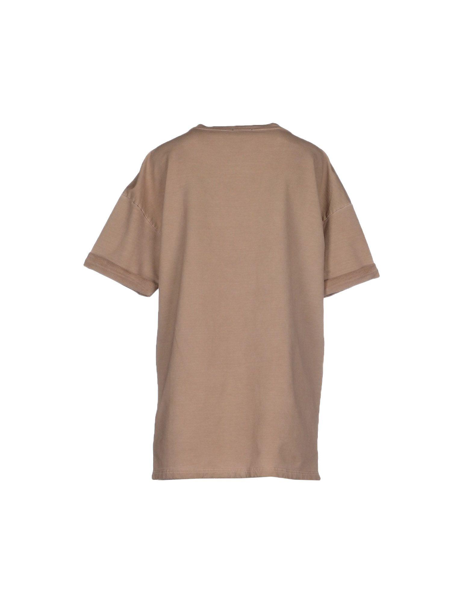 DRESSES - Short dresses Lerock Outlet Cheap Prices Exclusive Sale Online Buy Cheap Supply Marketable E2L8jVn