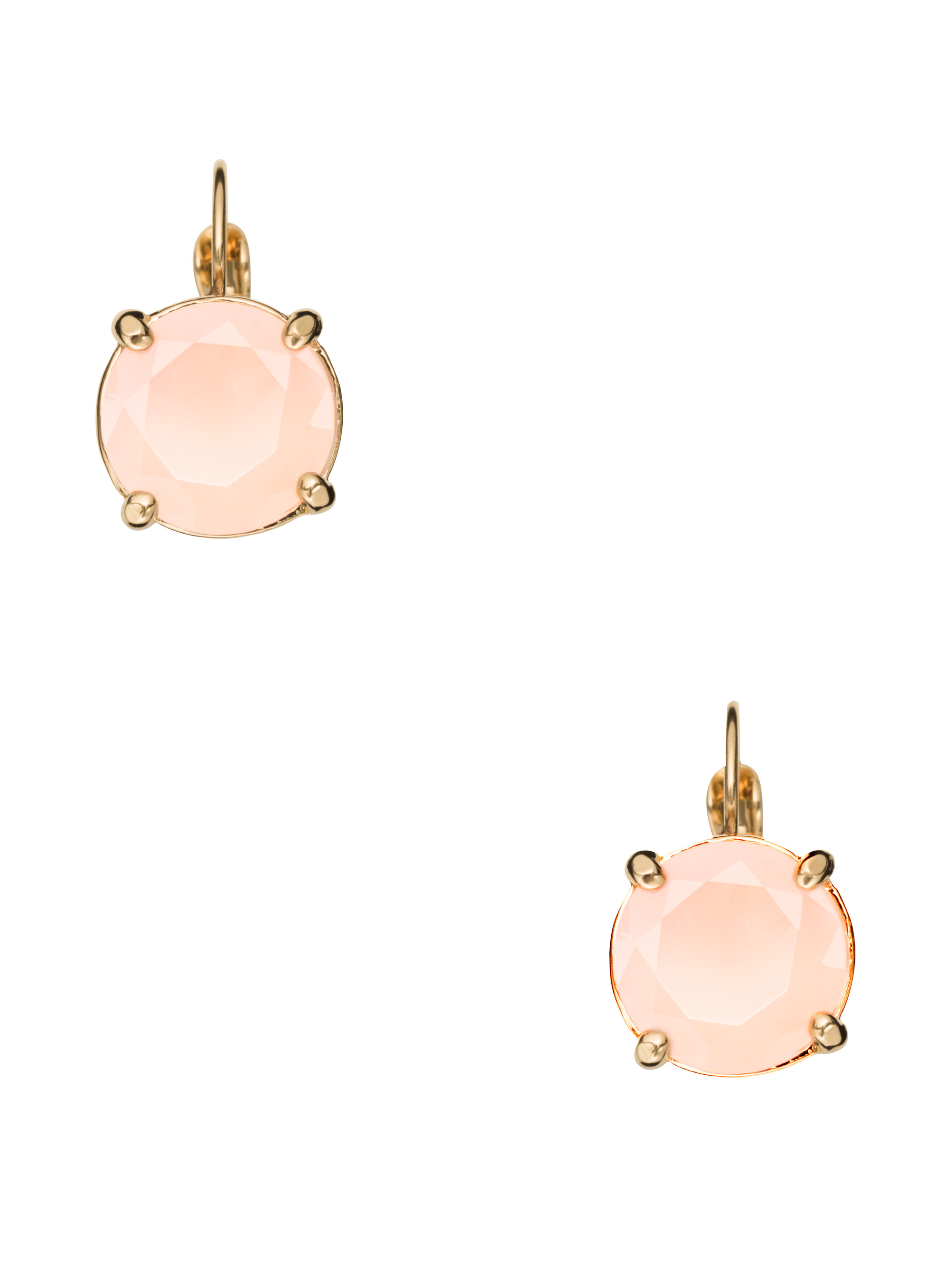 Pink Kate Spade Earrings Image collections - Jewelry Design Examples
