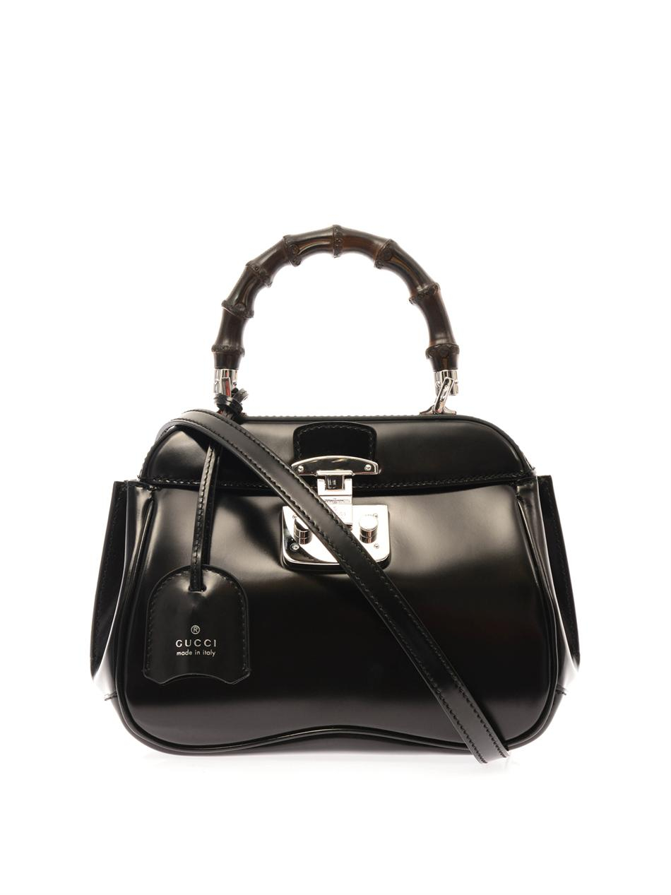 93b6032f89db Gallery. Previously sold at: MATCHESFASHION.COM · Women's Gucci Bamboo