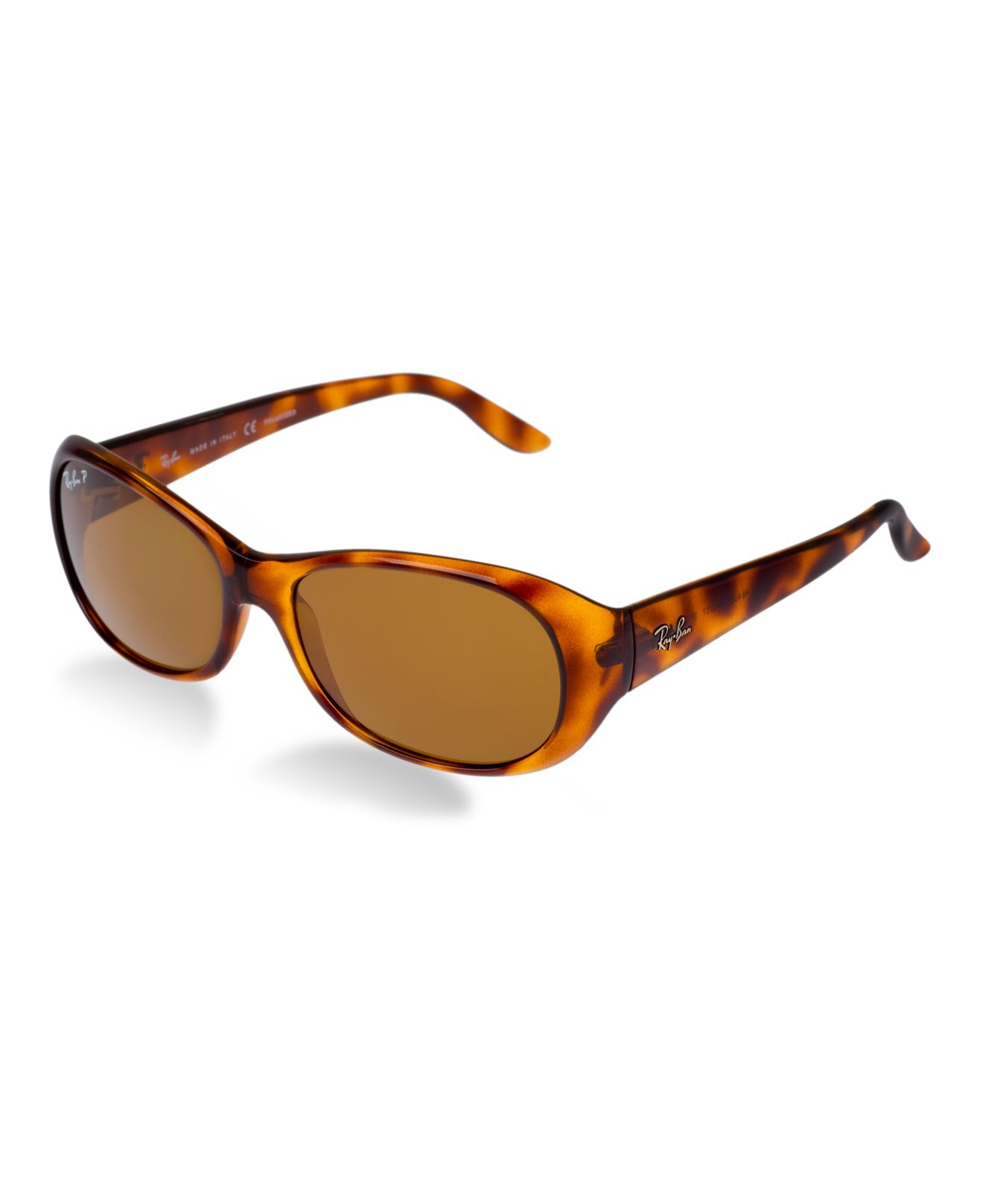 ladies ray ban sunglasses 2017