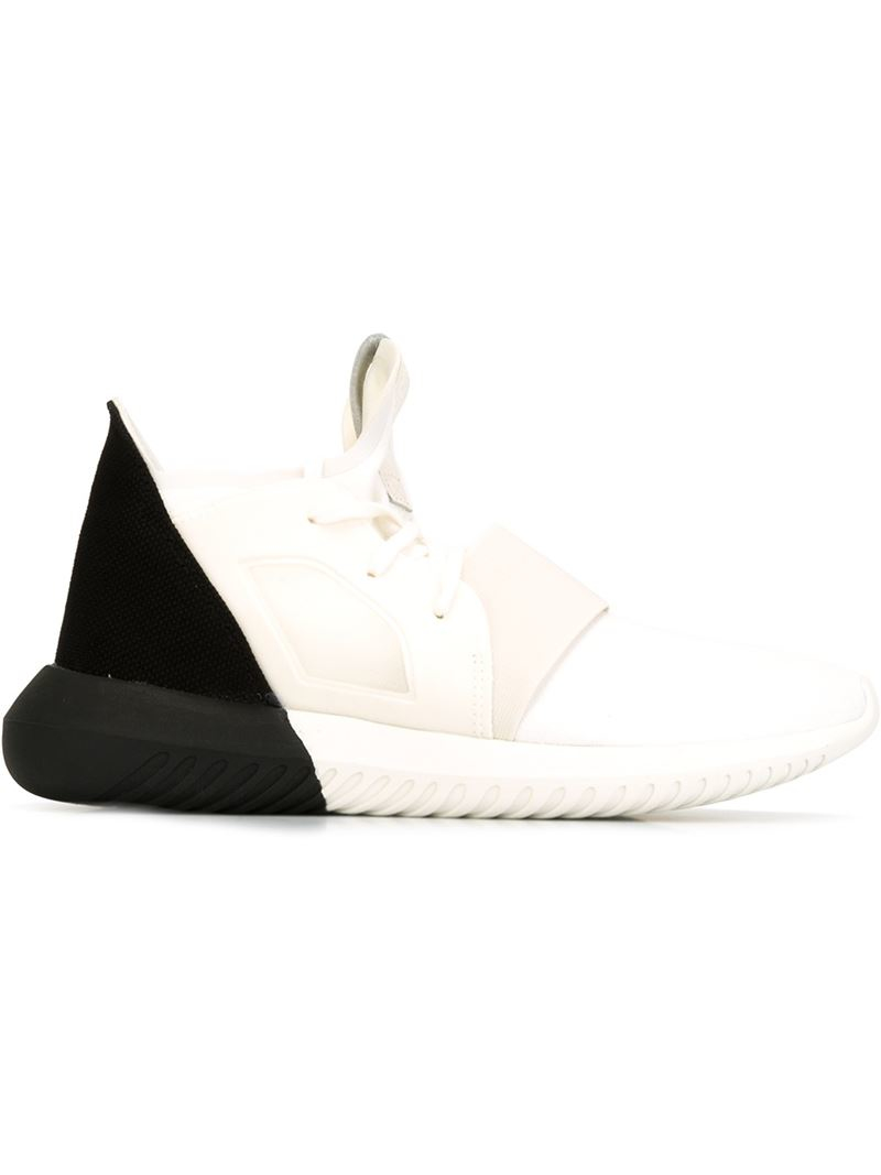 Women Tubular Defiant Shoes adidas Canada