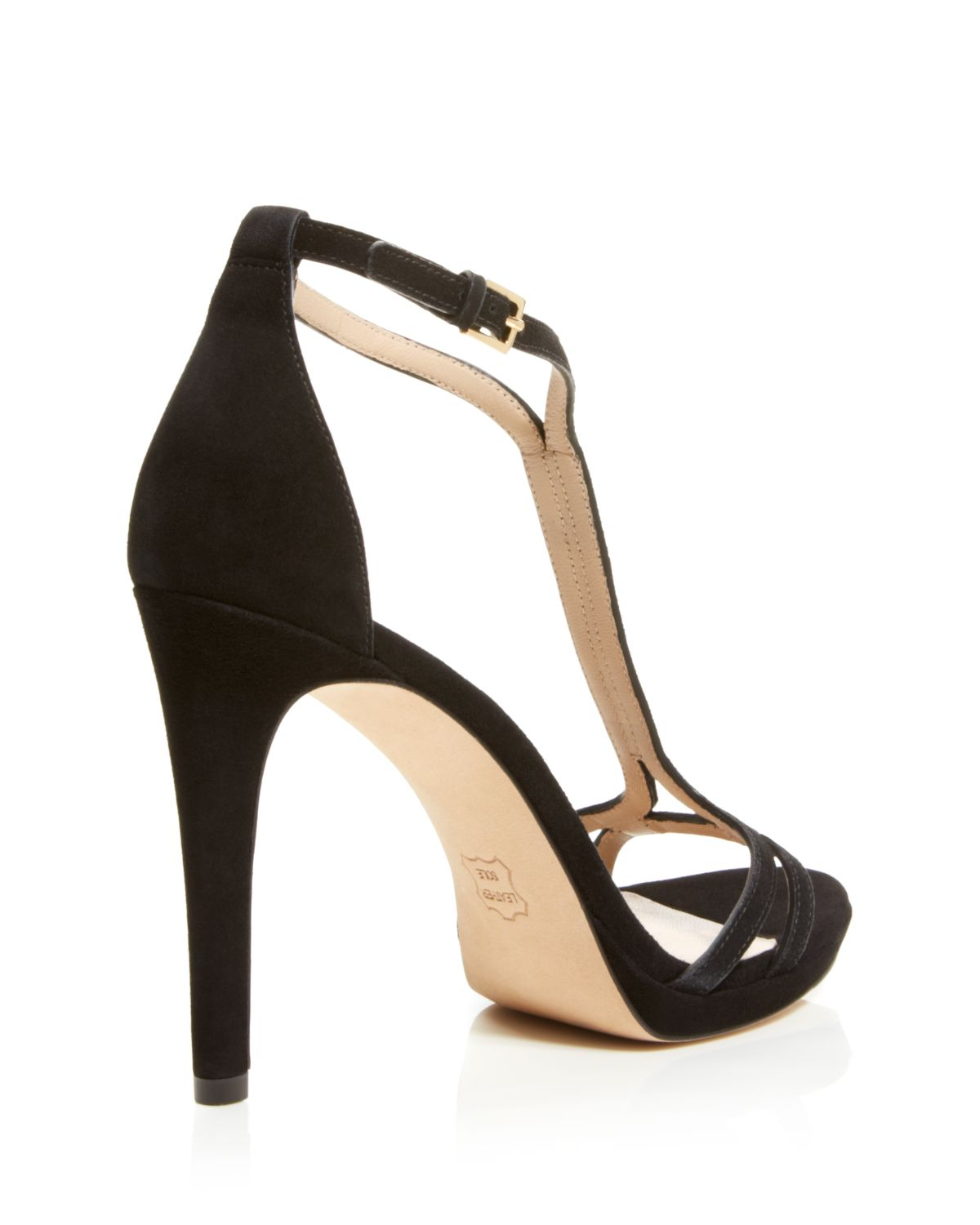 You will find 5 Inch Stiletto Heels Pumps and Sandal Platform on our 5 Inch High category.