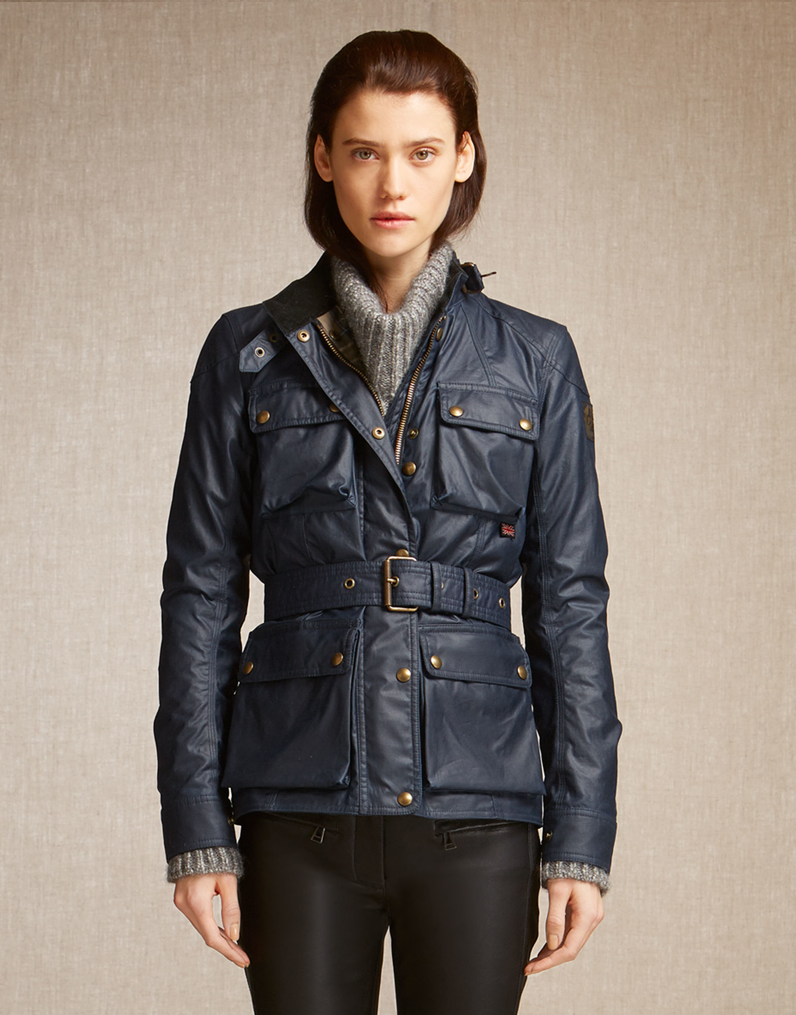 acf9c5a7547 belstaff-winter-blue-the-roadmaster-jacket-blue-product-4-313240715-normal.jpeg