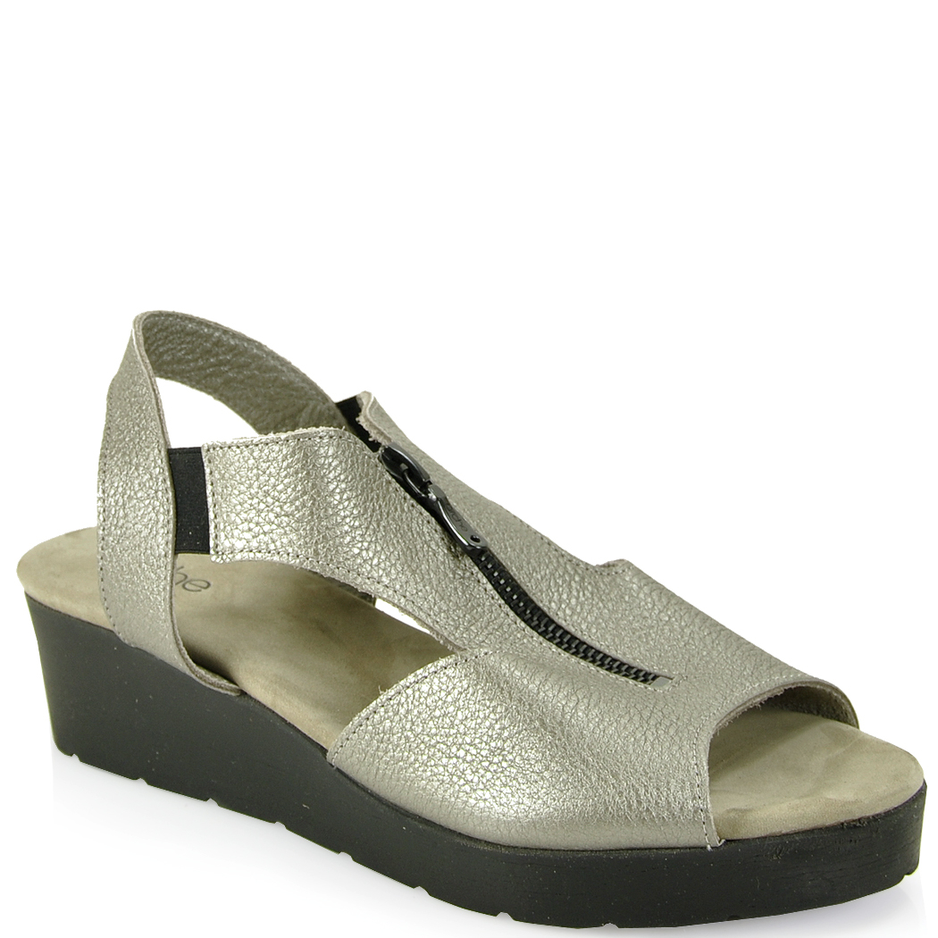 Arche Shoes Online