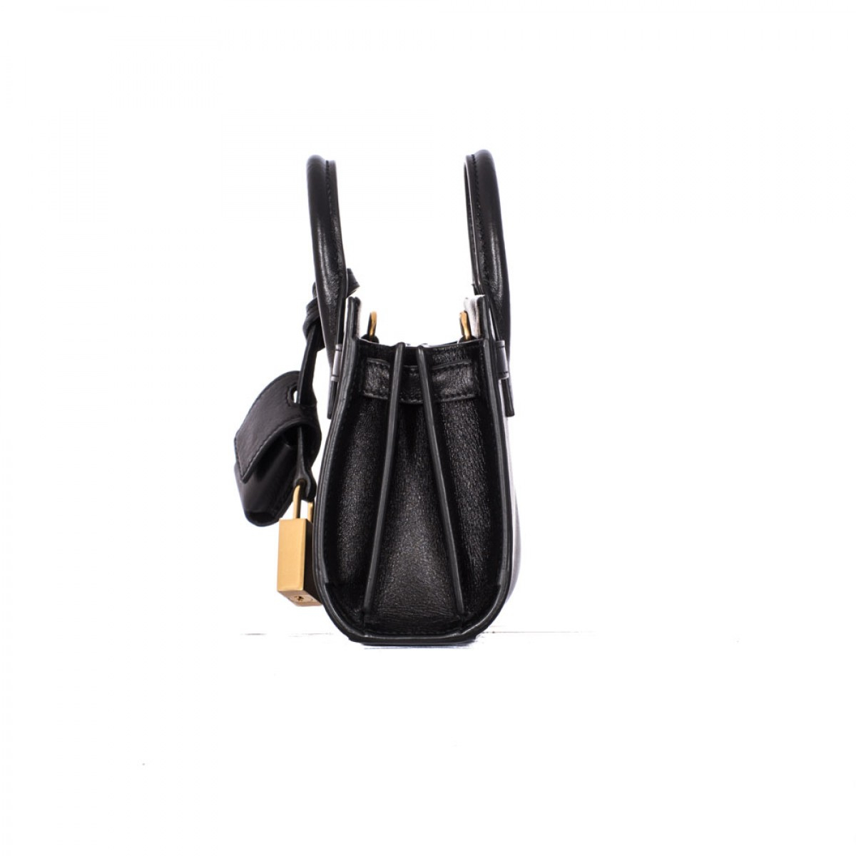 a2b67d62133 Saint Laurent Bag Sale Lyst | IUCN Water